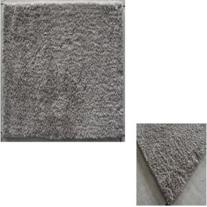 Heavy Quality Designer Table Tufted Micro Shaggy Hand Tufted Carpets