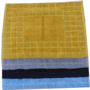 Designer Cut Pile Loop Rugs