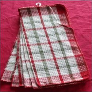 Set of 6 Dish Cloth