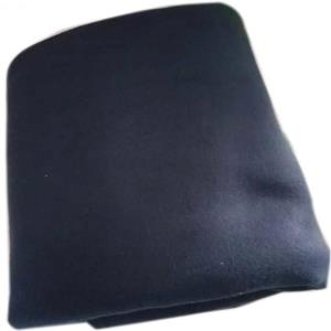 Polar Fabric ChairPad