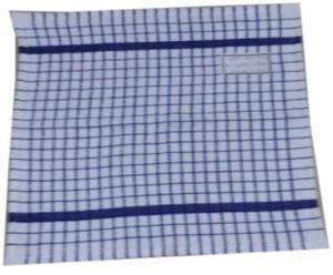 Terry Dish Cloth