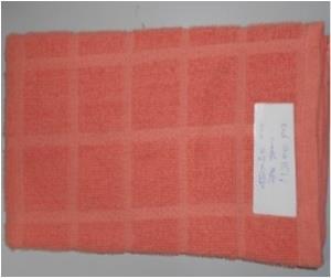 100% Cotton Terry Kitchen Towel