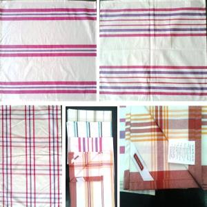 Kitchen Towels stock