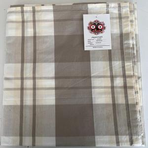 160 TC 100% Cotton Bed Cover/Table Cover