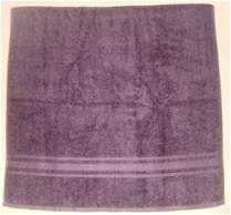 Organized  Heavy Quality Costco  Terry Towel Stock