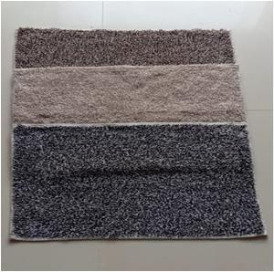 Cheap Bathmats & Rugs Stock