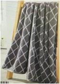 Designer Terry Hand & Sheet Towels Made for Dyckhoff Germnay