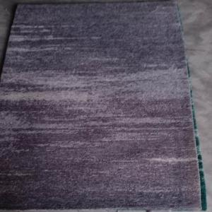 Cotton Chenille Carpet