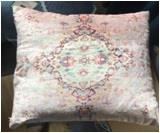 High End Assorted Stock Cushions