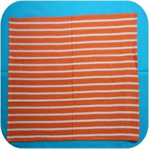 100% Cot6ton Kitchen Towels Stock