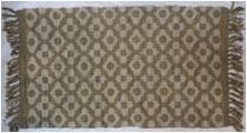 Printed Cotton Rugs