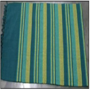 kerla bed cover Stock