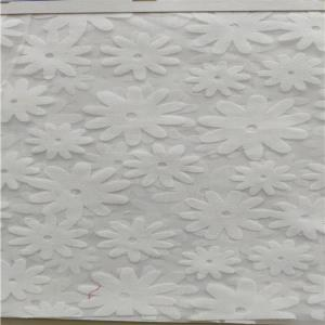 Glass Nylon Fabric
