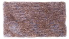 Tufted Polyester High pile Shaggy Rugs