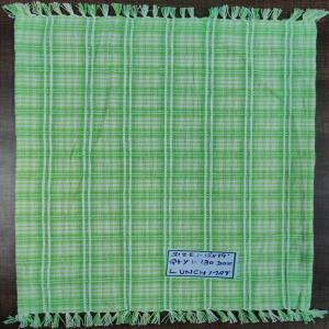 Luncheon mat (Dobbie placemats)