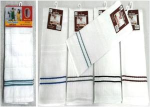 100% Cotton Terry kitchen towel
