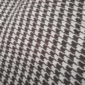 100% Cotton Dobbie Rug