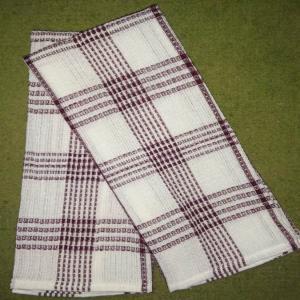 100% Cotton Honeycomb Kitchen Towel