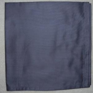 Satin Napkin stock