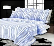 Bed Cover Stock
