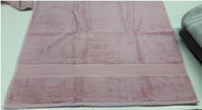 A grade Welspun Guest Terry Towels