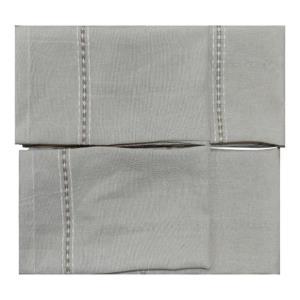 Cotton Napkins Set of 4