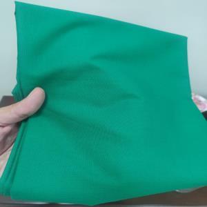 T144 polycotton fabric 170gsm