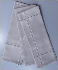 Cotton Yarn Dyed Dobbie Kitchen Towels