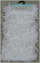 Paper Chindi Handloom Rugs