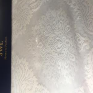 lace curtain 280 cms wide