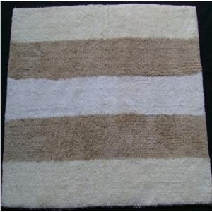 100% Cotton Bathmats
