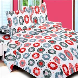 Printed & Solid Duvet Cover sets stock