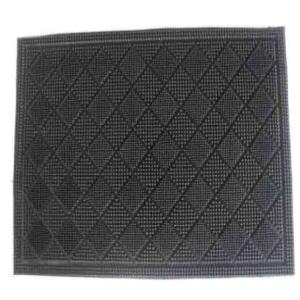 WS-20- RUBBER PIN MAT STOCK