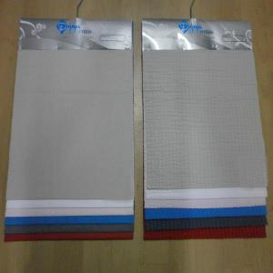 A grade goods oF Bed set stock