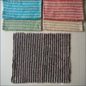 Bathmat stock
