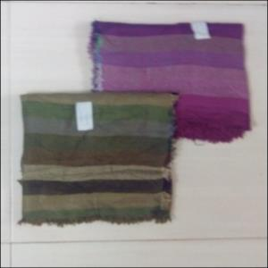 Viscose Scarve stock