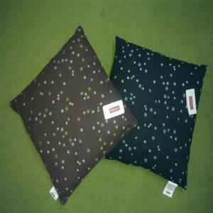 AEF40 Cushion Cover