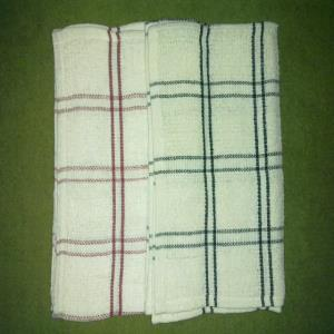 AEF41 Terry Towel