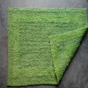 Reversible Bathmat Stock