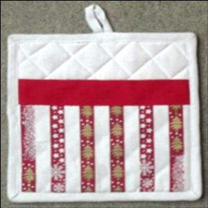 potholder Stock