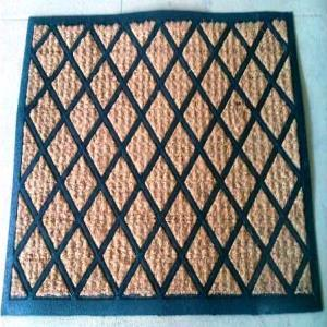 Coir & Rubber Mat Stock