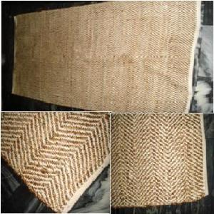 jute cotton rugs