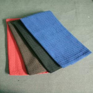 Honeycomb Dish Cloth Set of 4