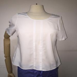 PC Lycra Shirting