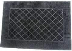 ws-143 RUBBER  MAT STOCK