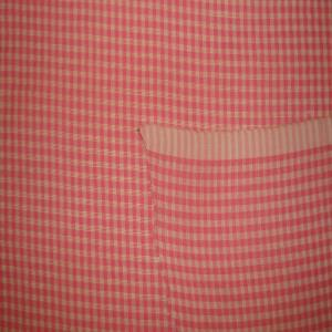 Gingham Checks