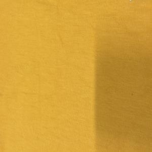 Fabric Stock Surplus Woven & Knits