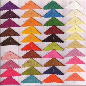 Catonic Dupion Fabrics
