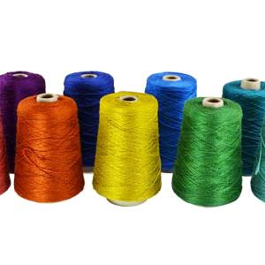Cotton Yarn Suppliers And Manufacturers In India