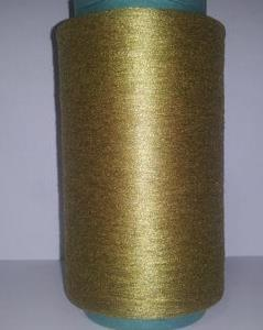 Nylon Dhupion Yarn